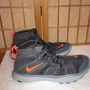 Nike Free Train Virtue Training Shoes